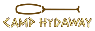 Camp Hydaway